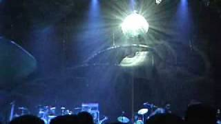 Beastie Boys - The Gala Event - Live at the Riviera Theatre