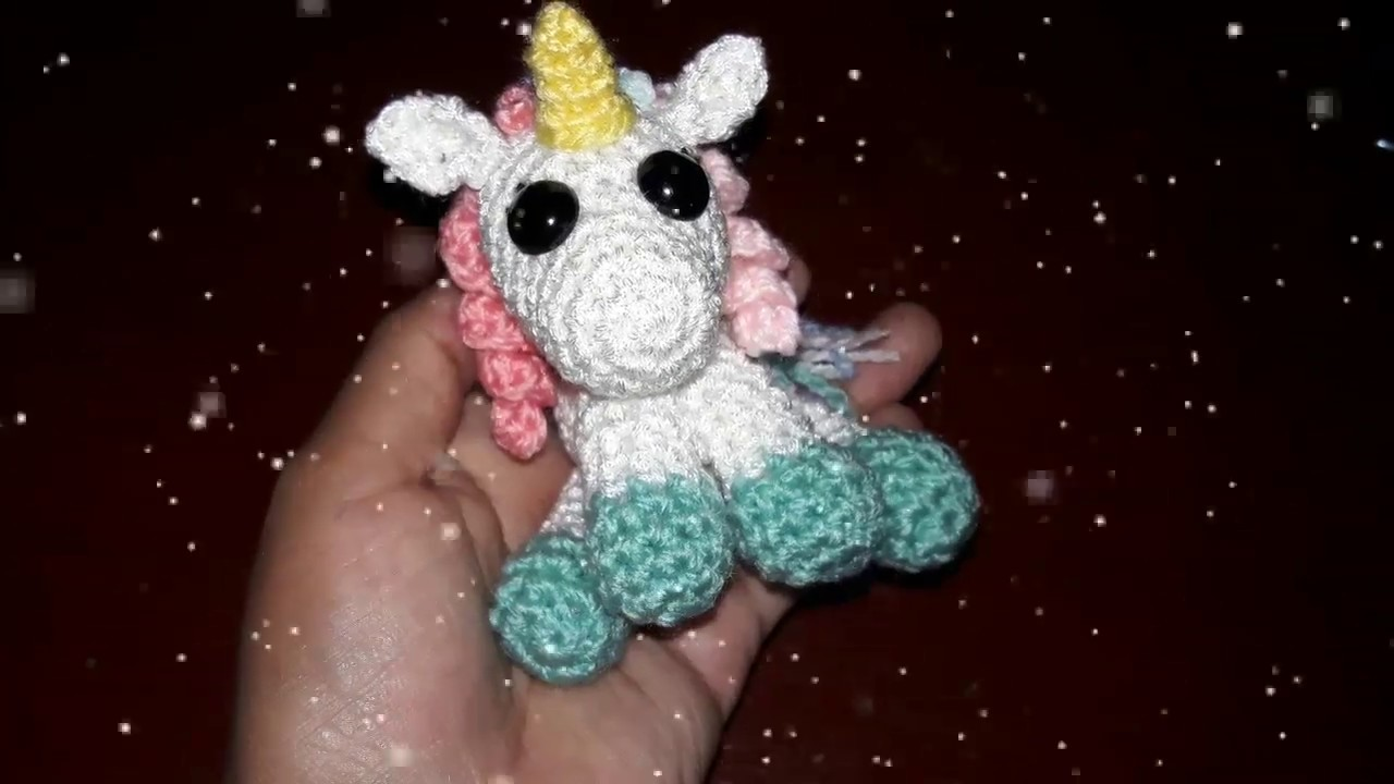 crochettejidos Instagram posts - Gramho.com | 720x1280