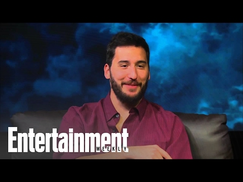 Winter Is Coming: Game Of Thrones Season 5 Episode 2 Recap | Entertainment Weekly
