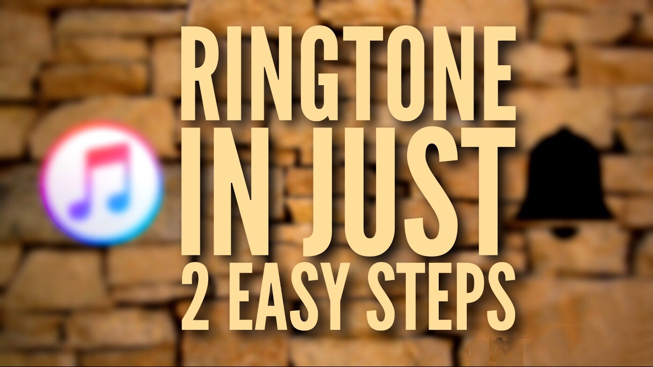 free christian ringtones for iphone 7