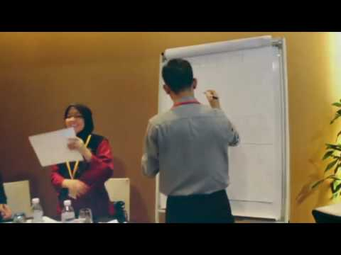 Team Building And Project Management Game