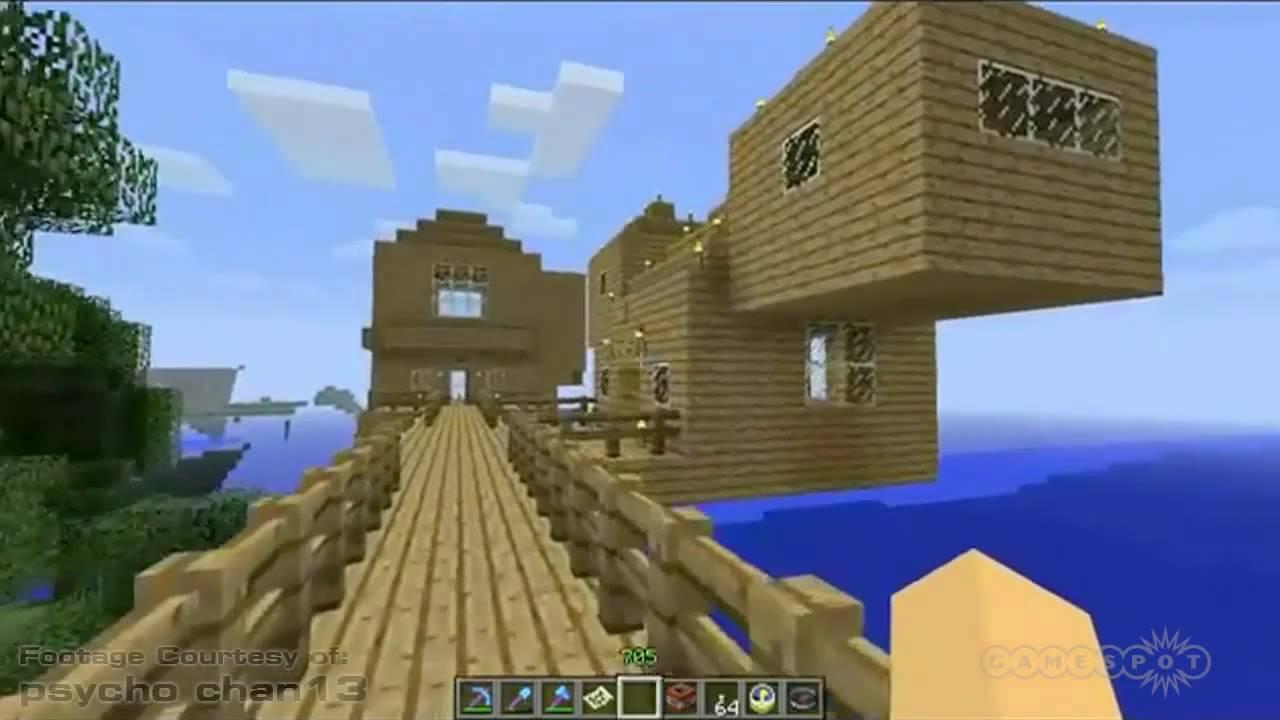 Minecraft Spielen Deutsch Www Minecraft Spiele Bild - Minecraft pc spiele