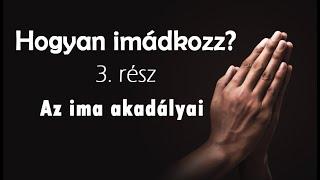 erekció imában)