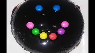 cake in pressure cooker in hindi