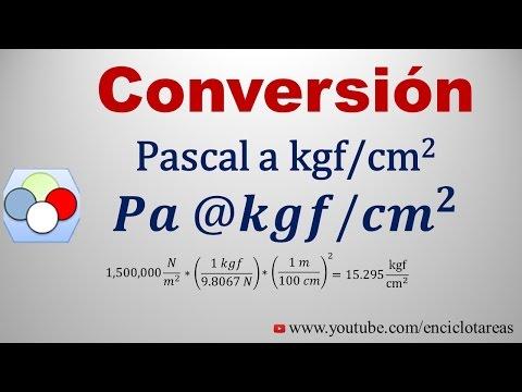 converter libras para kgf/cm2