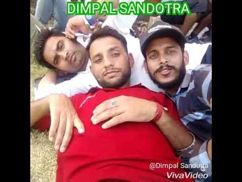 Zindabad Rahne Bello Yaareya