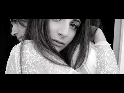 Marta Gentili - L'Ultimo Bacio (Carmen Consoli cover)