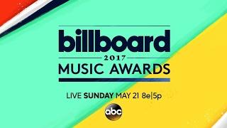 Billboard Music Awards 2017 | Predictions