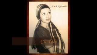 Antologie muzicală românească din anii