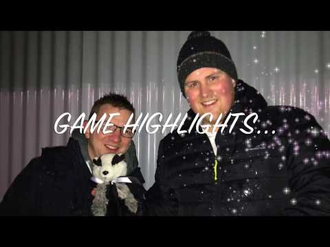 HIGHGATE UNITED 2-3 BURTON ALBION: GAME HIGHLIGHTS...