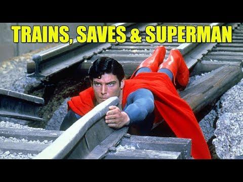trains,-saves-&-superman