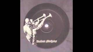 Ancient Methods - Untitled A1 (Fifth Method)