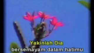 Download Mp3 Jalan Cahaya   Ada Band