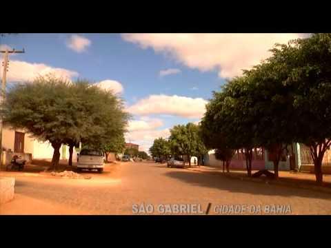 São Gabriel Bahia fonte: i.ytimg.com