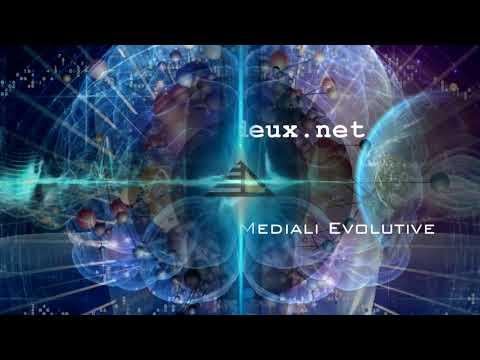 Incipit video Amadeux MultiMedia network V.4.1 HD