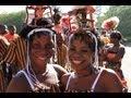 E4 Livingstone Cultural Festival
