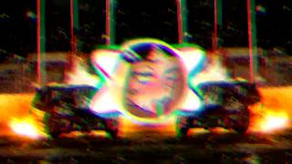 Baauer - Harlem Shake [Bass Boosted] (SICK ONE)