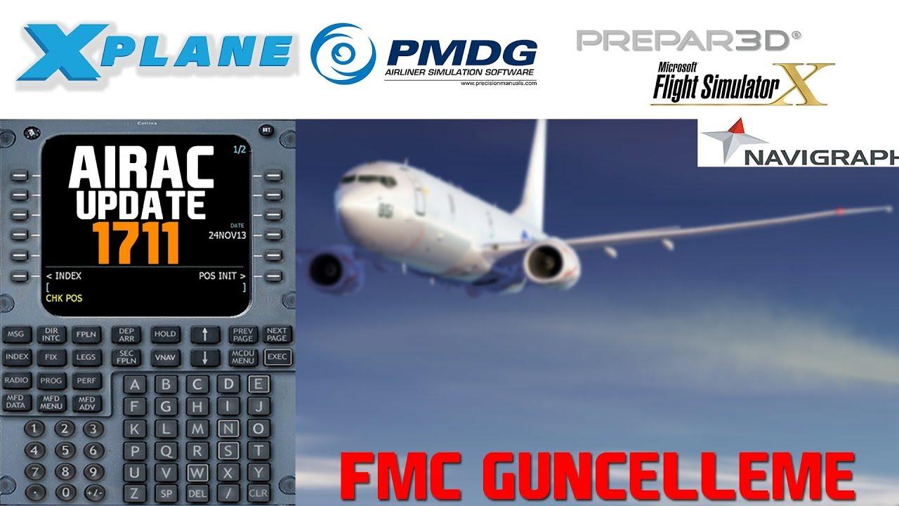 Free airac for fsx