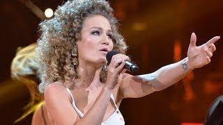 "The Voice of Poland III - Marika - ""Siła ognia"" - Live"