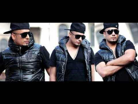 Imran khan satisfya song download free - mautenkingwil