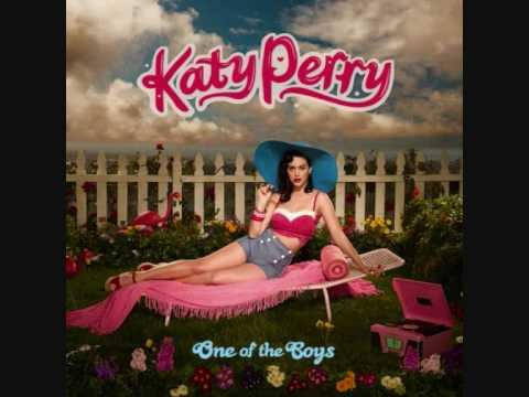Katy Perry FT 3OH!3  Starstrukk  SONG WITH LYRICS