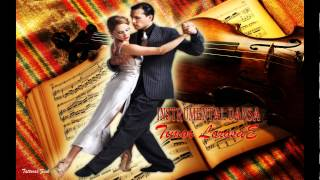 Video Top 8 -  Instrumental Dansa Timor Lorosae (Non Stop) download MP3, 3GP, MP4, WEBM, AVI, FLV Mei 2018