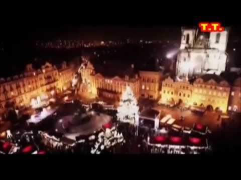 Работа в Москве - 21653 вакансии в Москве, поиск работы