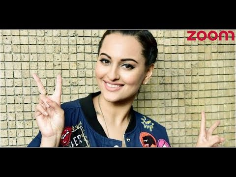 Sonakshi Unhappy With The Film Offers Coming Her Way? | Bollywood News