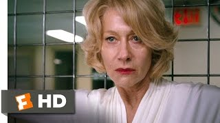 Red (10/11) Movie CLIP - Secret Service Shootout (2010) HD