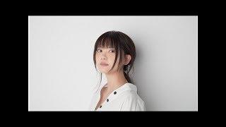 いきものがかり吉岡聖恵、水野良樹と山下穂尊のラジオにゲスト出演| New...