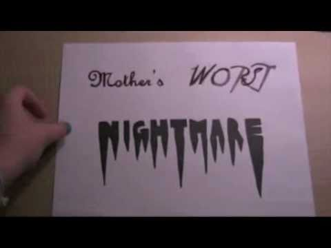 mother's worst nightmare the duh - 480×360