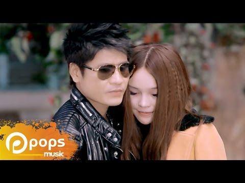 Hợp Tan Do Trời - Lương Gia Huy [Official]