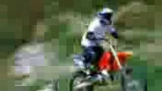 nuda na motorke