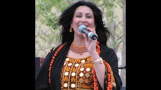 "Naghma New Nice Song (2011) ""Akh Janan Me Laro"""