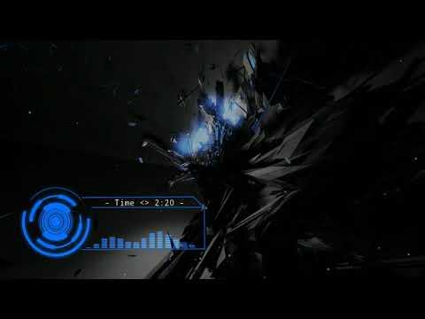 BTS - Anpanman Gess Gerald Remix [SW]