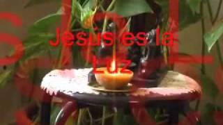 Mensaje de Pascua 2011