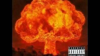 King Tee - Str8 Gone (Original Track)