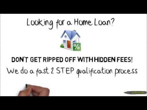 Dallas Mortgage Lenders Get The Best Dallas Mortgage Lenders