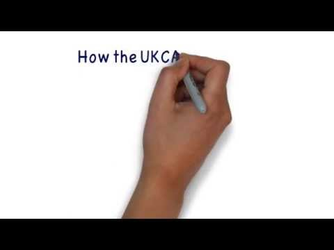 UKCAT- How the Scoring Works - The Medic Portal