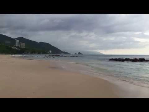 Punta Negra Puerto Vallarta