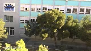 Недорогая квартира в Аликанте, в хорошем месте, Сан Блас spaintur.tv(Цена 50 000 евро, район Сан Блас, 3 комнаты и зал, 4-й этаж, солнечная сторона, под косметический ремонт, для этого..., 2016-03-09T08:42:01.000Z)