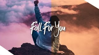 Download Mp3 Pascal Letoublon - Fall For You  Suprafive Records