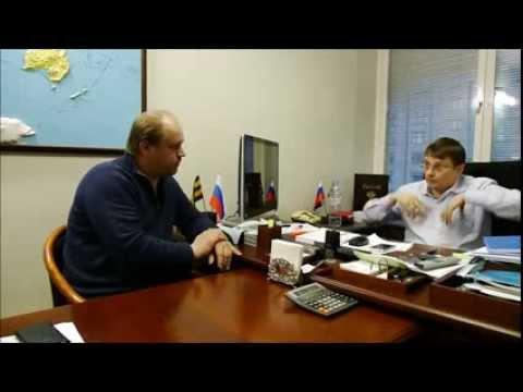 Евгений Фёдоров 28 февраля 2014