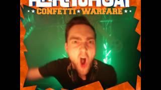 Hakkuhgat 2017 - (Snollebollekes - Springen Nondeju (Future remix)