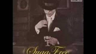 suga free ft amg.- inside out