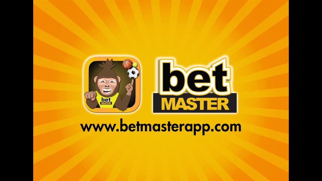 Social sport betting michigan vs notre-dame betting lines