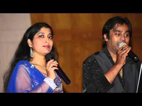 Ye Bahaar keh rahi hai - by One String --Tribute to Pandit Raghunath Seth