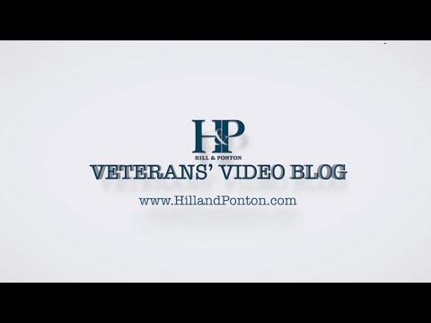 VA Disability Benefits and Agent Orange
