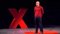 Computer science is for everyone | Hadi Partovi | TEDxRainier