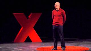 Download Computer science is for everyone | Hadi Partovi | TEDxRainier Mp3 and Videos